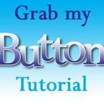 How to add buttons to your blog deby@moms-make-money.com
