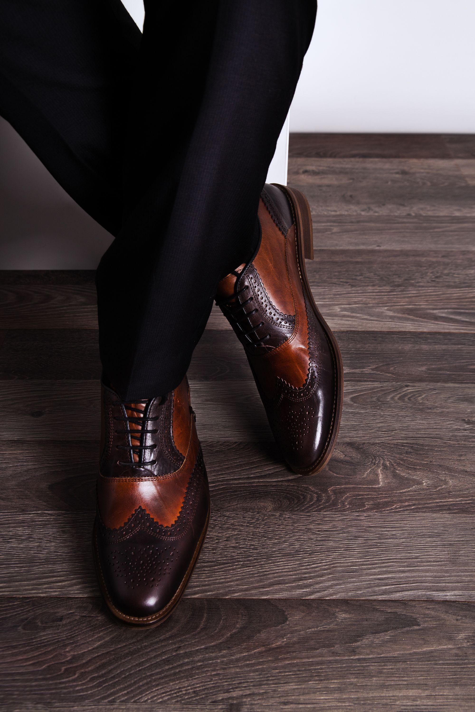 competitive price 7052d dedb0 Deichmann #schuhe #men #business #casual #fashion | Men's ...