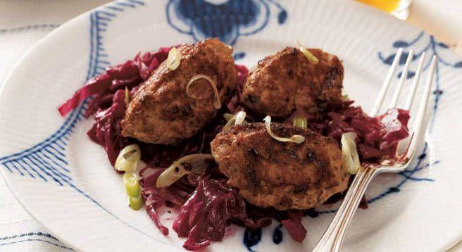 Daniel S Dish Great Dane Recipes Food Recipes Thanksgiving