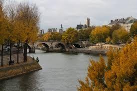 ♥•*¨*•.¸FEMME AMOUREUSE¸.•*¨*•♥: Automne à Paris