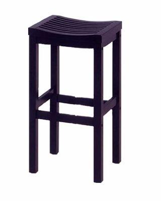 Good Homestyles Cheap Bar Stools Www.onewayfurniture.com $79.00 (black, Not  Purple As