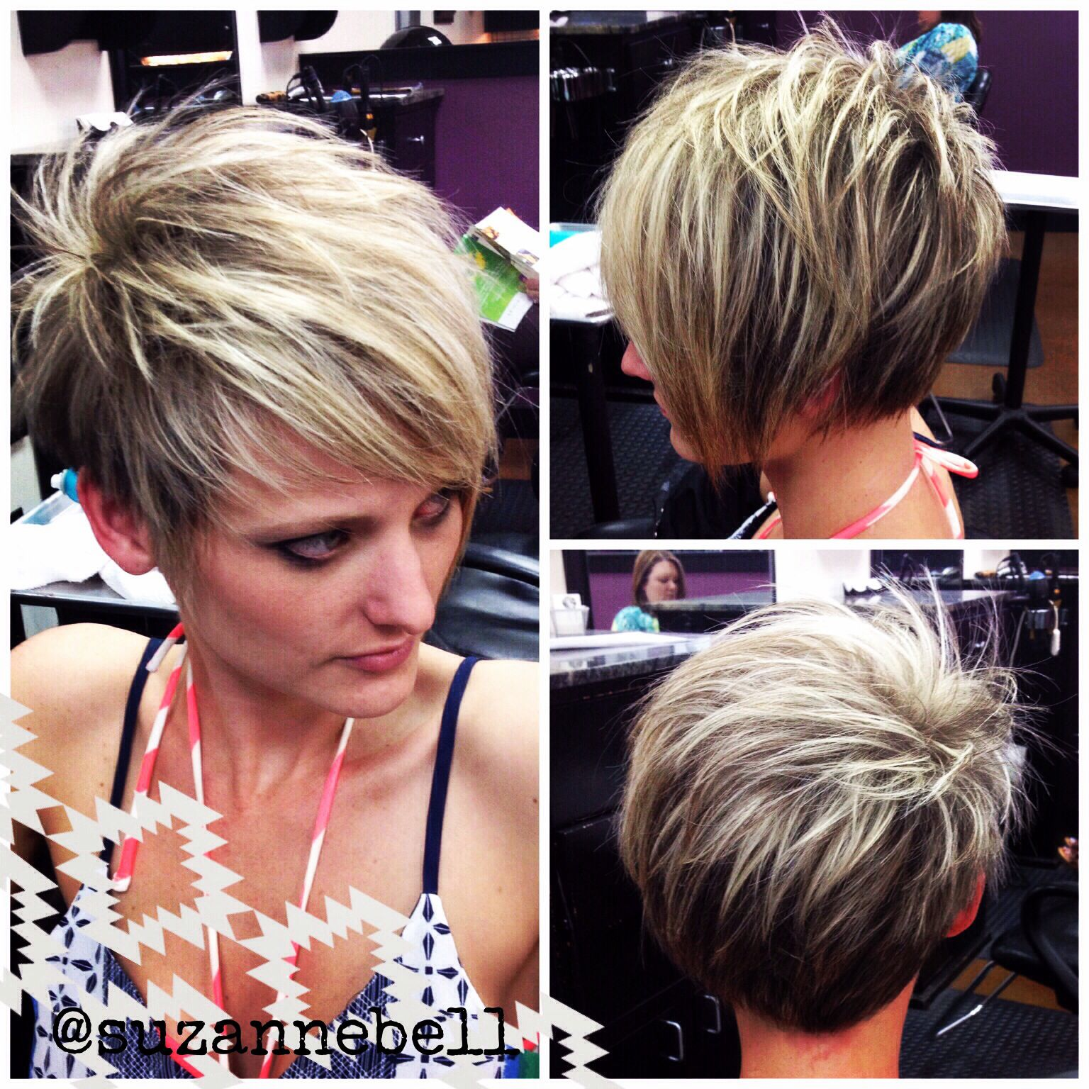 Pin On Fab Coiffure