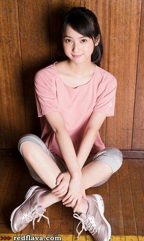 nozomi sasaki | Beauty, Japanese beauty, Beautiful