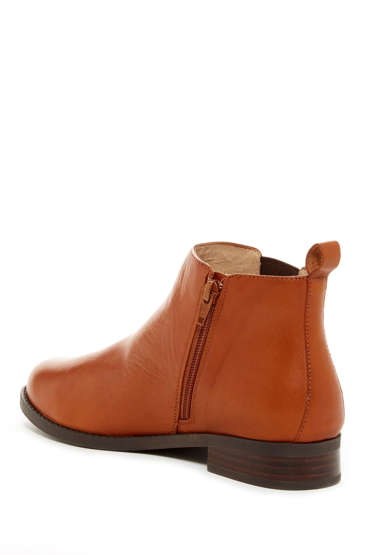 da2ef5f73f9 Vionic - Country Nadelle Ankle Boot at Nordstrom Rack. Free Shipping on  orders over  100.