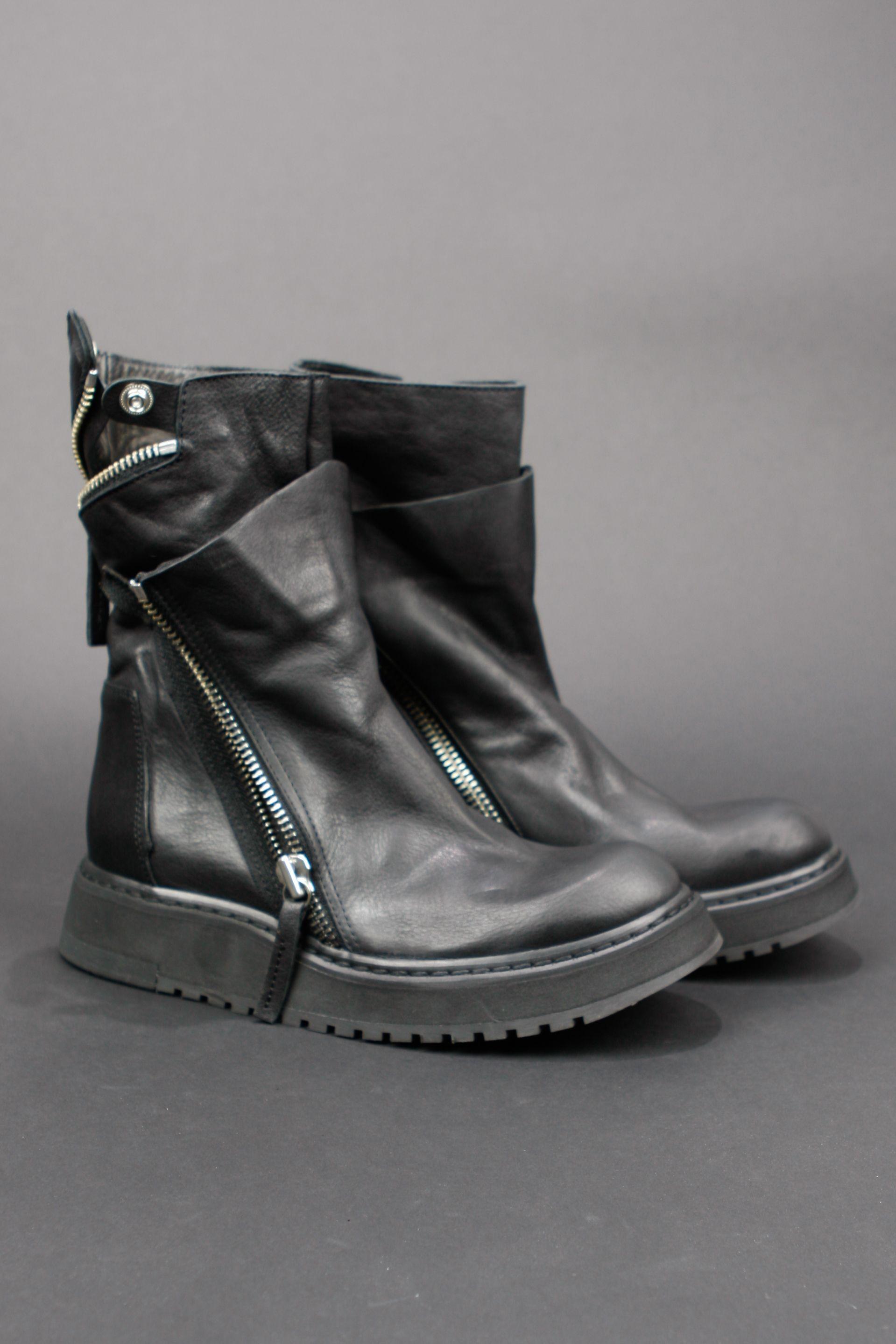 75828b250f0c Buy CINZIA ARAIA Shoes online: Shop Woman Shoes by CINZIA ARAIA. Cerca  questo Pin e molto altro su scarpe di ...