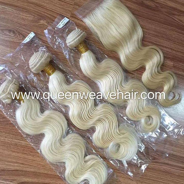 welcome to our website: http://ift.tt/1OkOhbO email:queenweavehair01@hotmail.com whatsapp:8615112113792 skype:queenweavehair facebook: http://ift.tt/2a0yv5I #virginhair#virginhaircompanies#qualityhair#beautifulhair#instagood#prettyhair#prettygirl#noshedding#hairextensions#extendions#photooftheday#sewins#affordablebundles#soultrainawards#girlsnight#notangling#haironfleek#longhair#shorthair#awesome#fashion#hair#fulllacewigs#frontalclosures#miamihairstylists #miamihair #atlantahair…