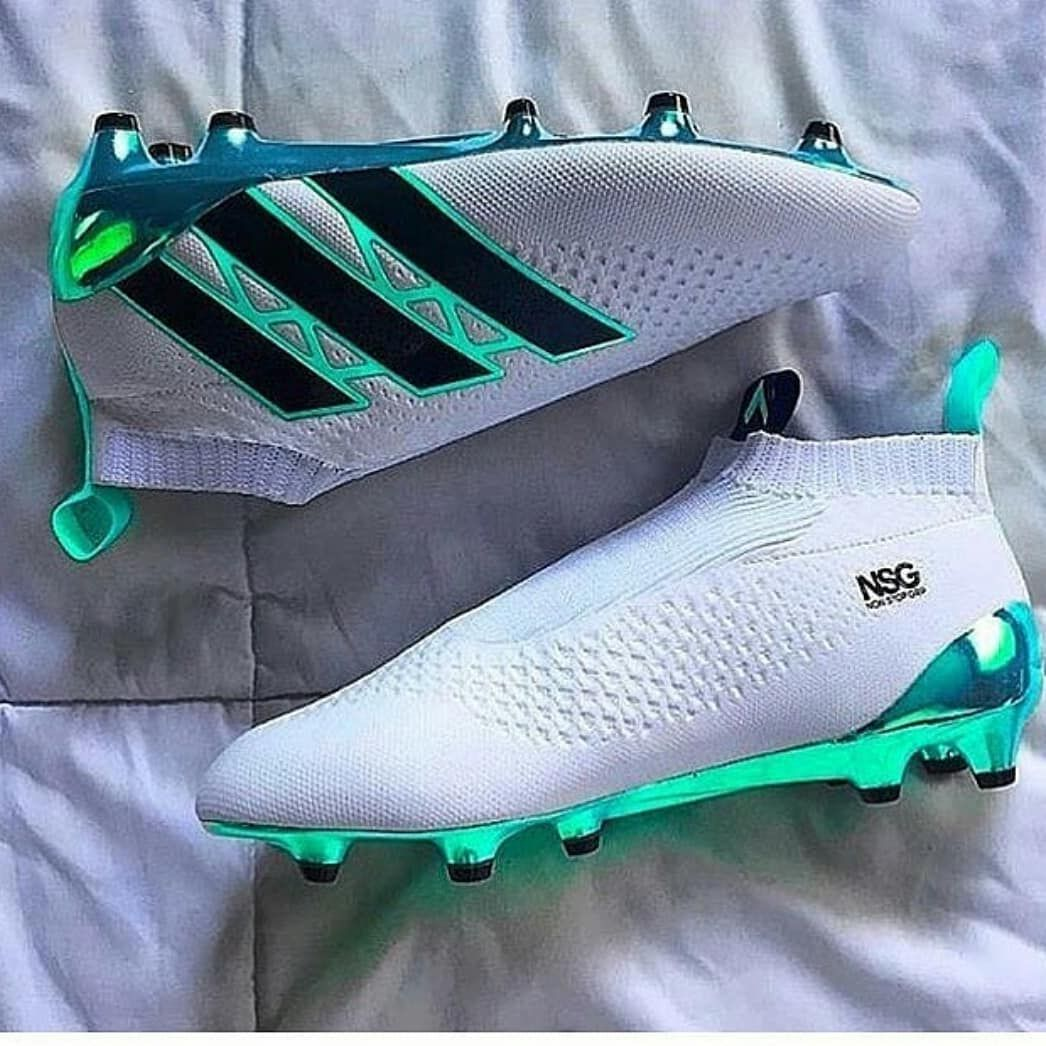 pretty nice 5249c 646fe Boots Adidas Soccer Boots, Adidas Football, Football Shoes, Soccer Shoes, Adidas  Cleats