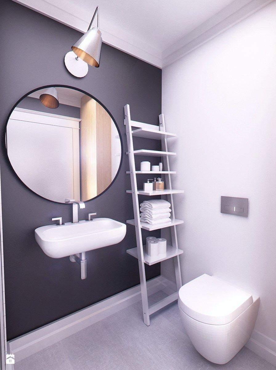 Aranzacje Wnetrz Lazienka Apartament Pokazowy Lazienka Styl Skandynawski Just Interiors Przegladaj Dodawaj I Zapisuj Najlepsze Zdjecia Bathroom Toilet
