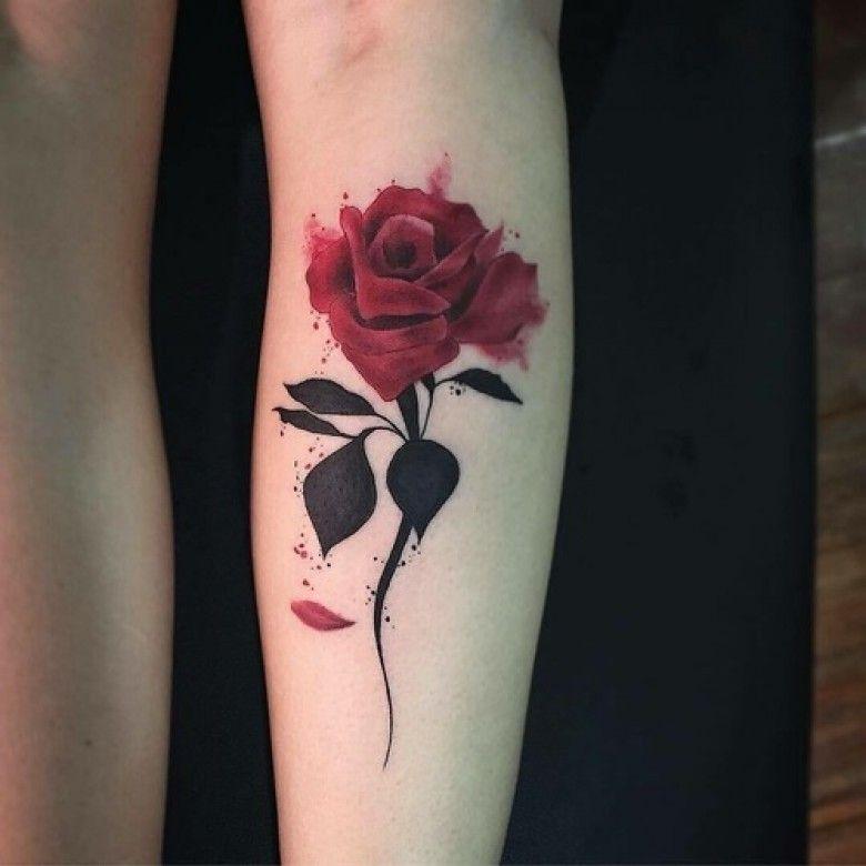 29+ La belle et la bete tatouage ideas in 2021