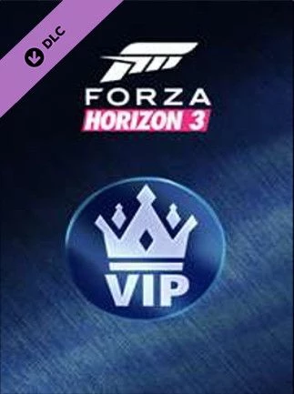 Forza Horizon 3 Vip Xbox Live Windows 10 Key Global Xbox Live Forza Horizon Forza