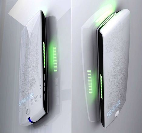 The Best Green Tech Gadgets For Your Home