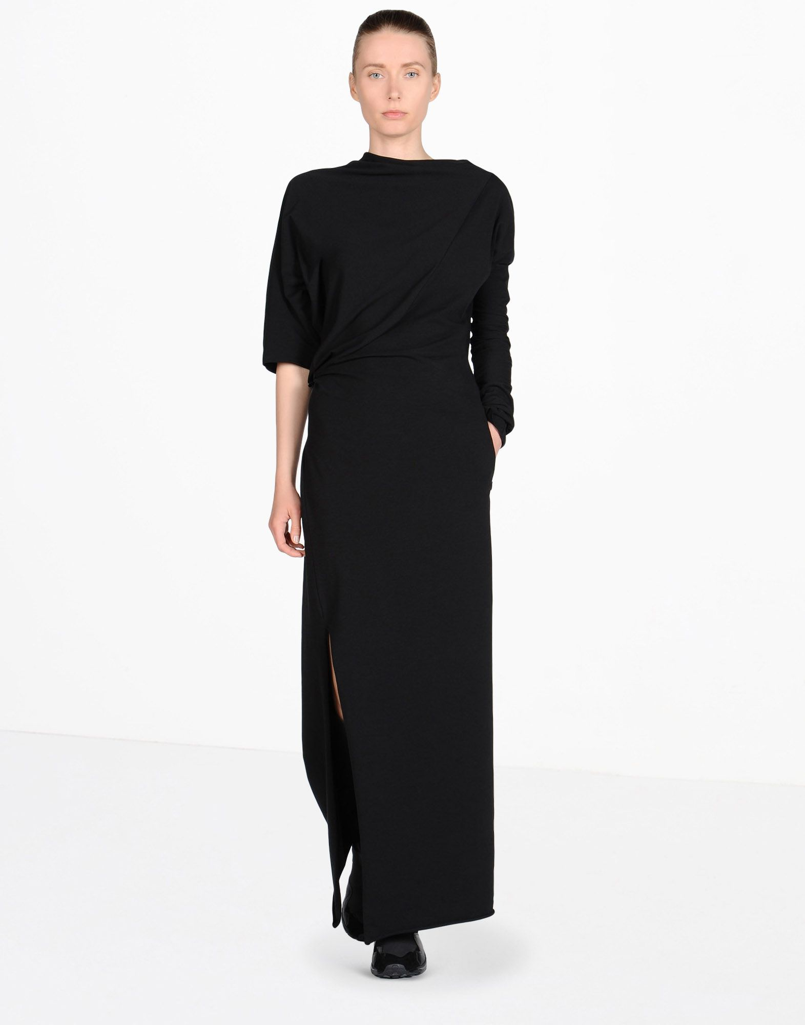 Dress Adidas 3 amp; Long Wanties Skirts Woman Dresses Versa Y wpBtnvqn