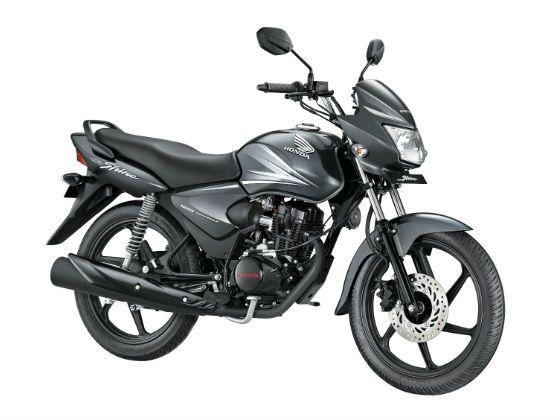 Best Selling Bikes In India Honda Bikes India Honda Bikes Honda Cb