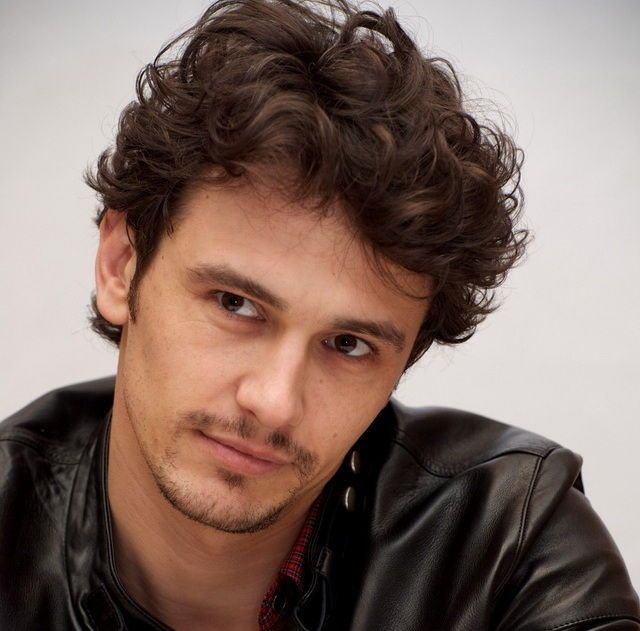 Super Curly Hairstyles Men39S Wavy Hairstyles And Haircut Men On Pinterest Hairstyle Inspiration Daily Dogsangcom