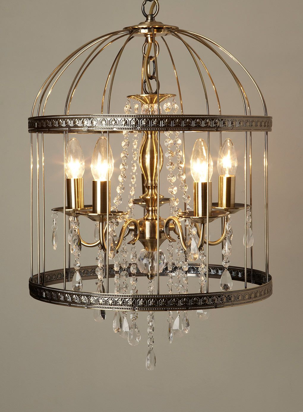 Robyn chandelier ceiling lights home lighting furniture bhs