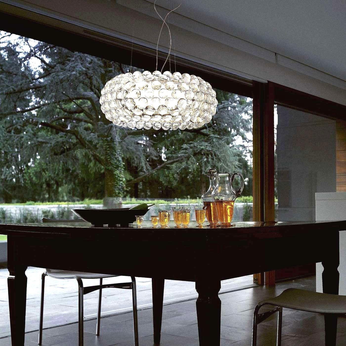 Lampe Esstisch Ikea  Lampe esstisch, Ikea esstisch, Lampen wohnzimmer
