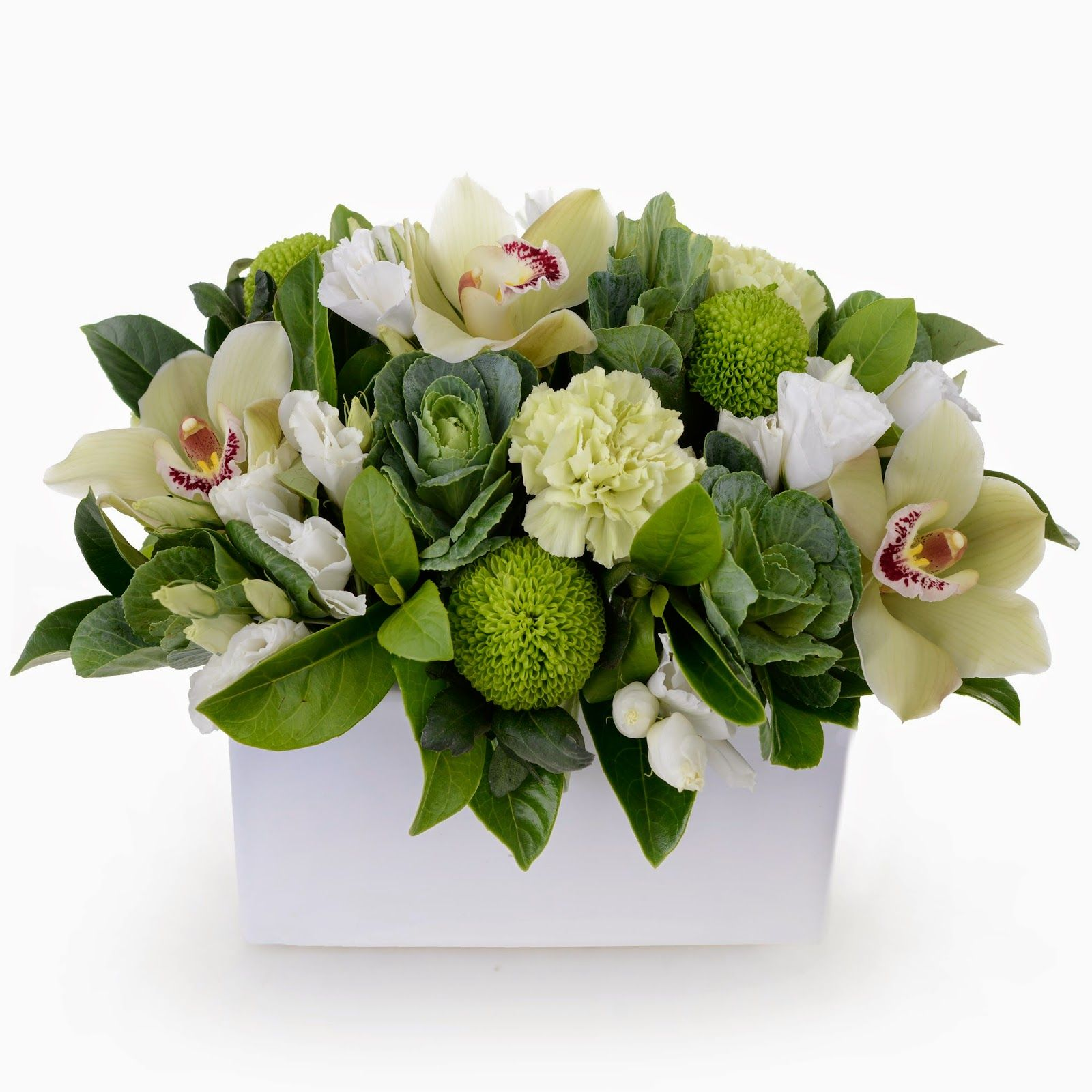 5 elegant choices for easter flowers 2017 weddings pinterest urban flower blog sydneys freshest flowers weddings events order by 2pm for delivery today open monday to saturday 7am 11pm 02 9745 1668 izmirmasajfo