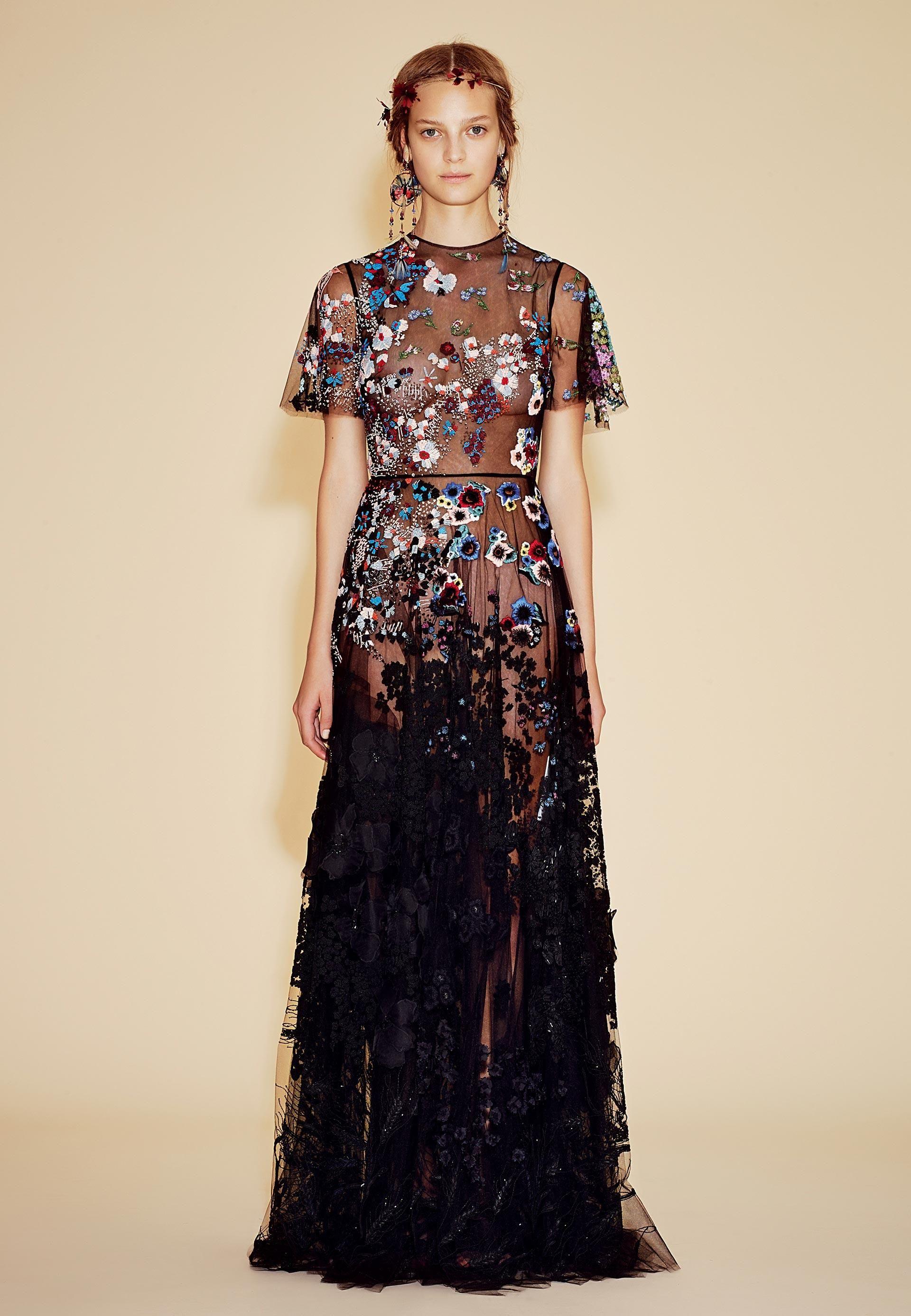 Dress to Impress Website