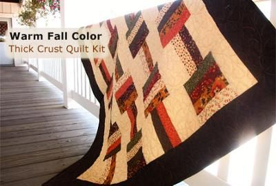 129 Wisconsin Quilt Shops to inspire you! | House quilts, Fabrics ... : quilt shops in wisconsin - Adamdwight.com
