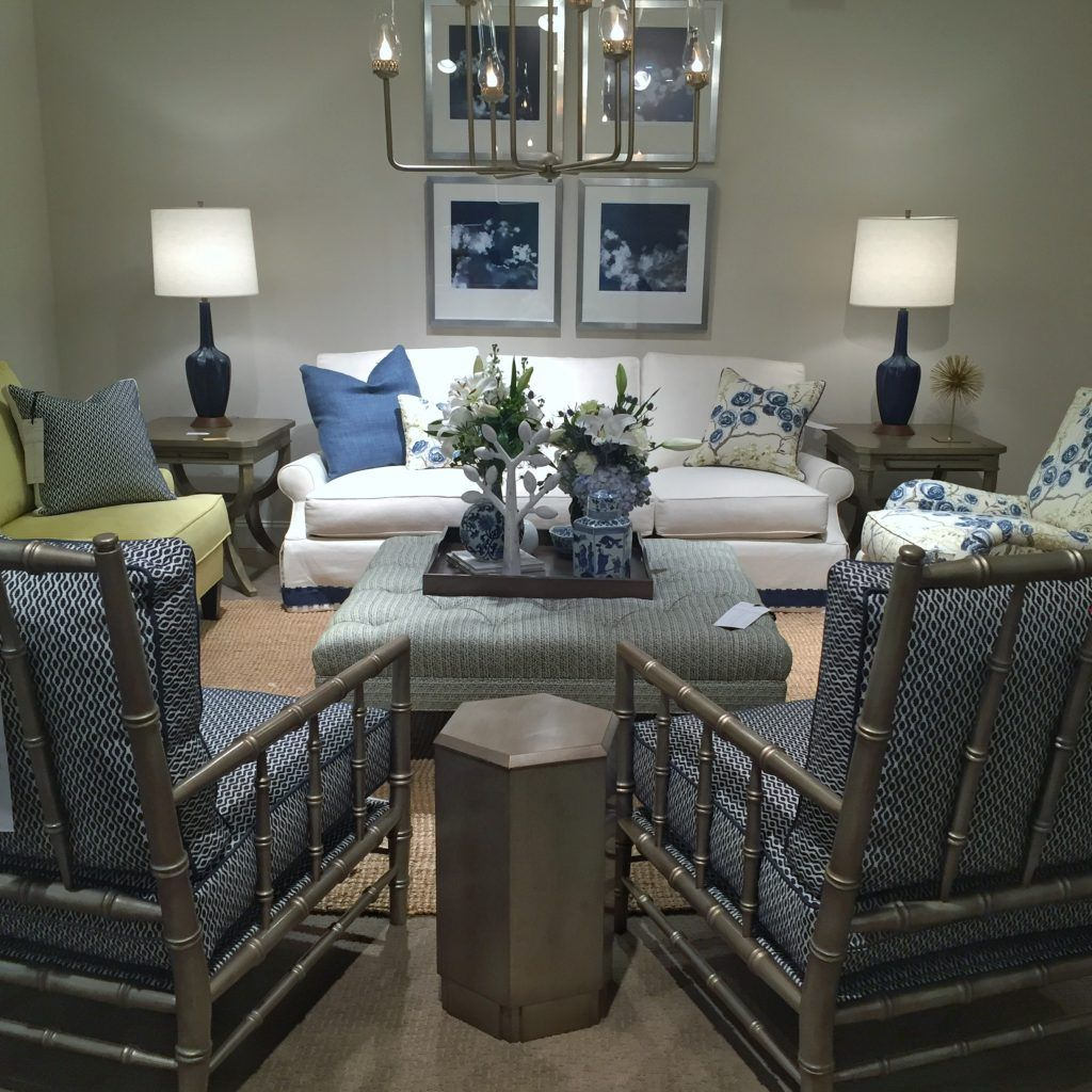 Arianne Bellizaire Inspired To Style Design Trends Hpmkt High Point. Elite Furniture  Gallery ...
