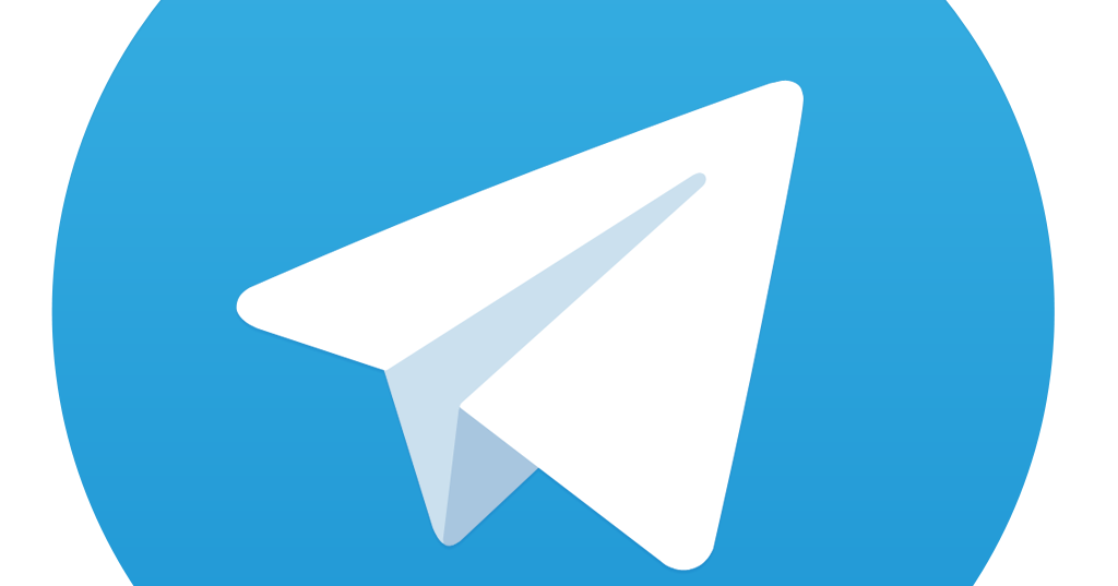 Telegram, the messaging app for Android, has been updated