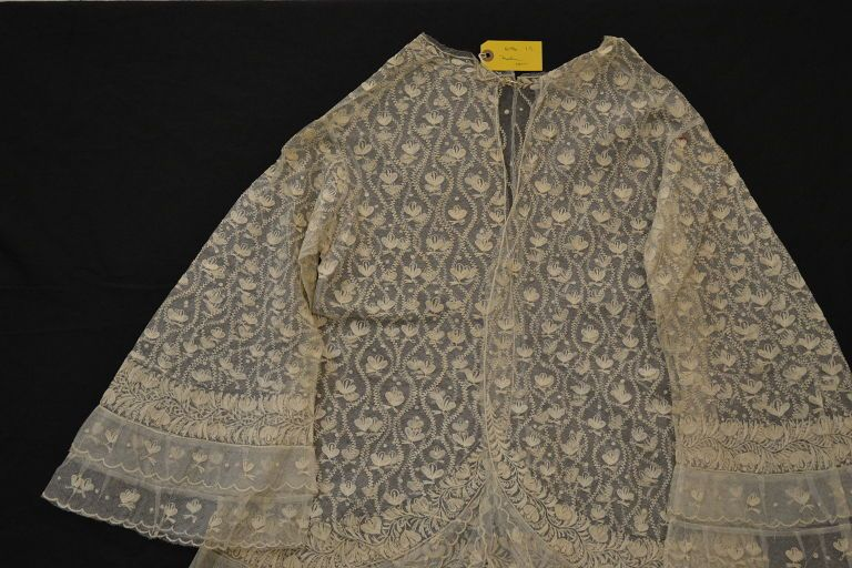 Textiles | V&A Search the Collections