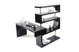 resultado de imagen para diseo escritorios para casa archivero