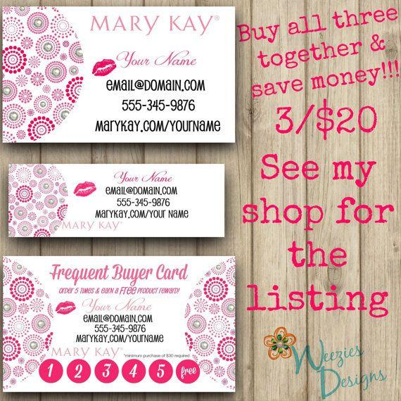 Pin By Edward Cortez On Mary Kay Mary Kay Party Mary Kay Marketing Mary Kay Business