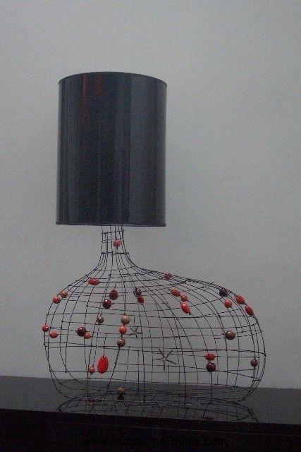 33 Amazing Diy Wire Art Ideas Wire Art Sculpture Wire Art Wire Wall Art