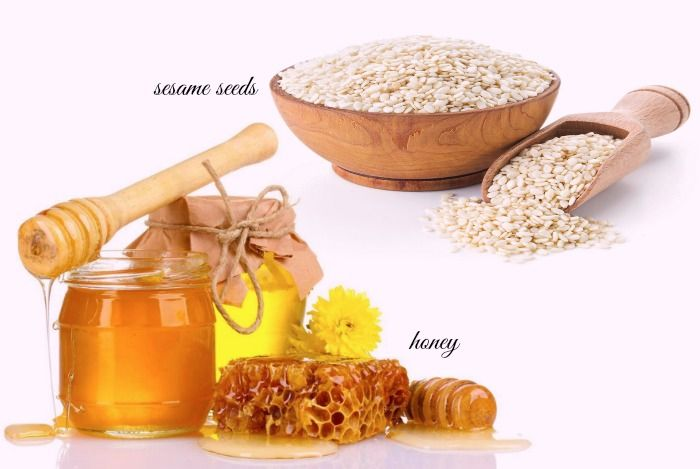 21 Natural Safe Home Remedies For Abortion In Early Pregnancy
