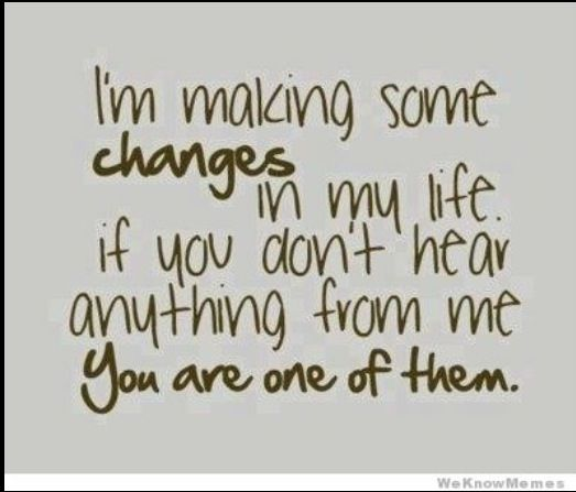 Toxic Marriage Quotes: Quotes About Toxic Relationships. QuotesGram