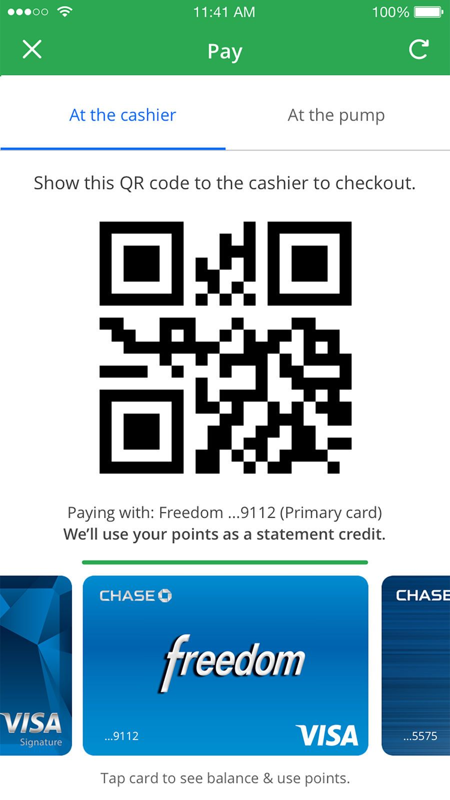 20 Best Chase App Ideas Chase App App Chase