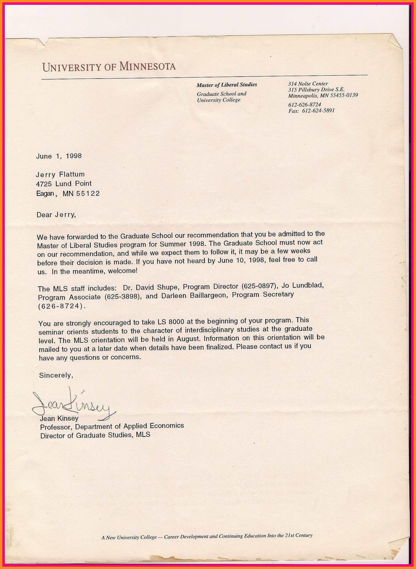 Csuf career center resume best of msw letter re mendation