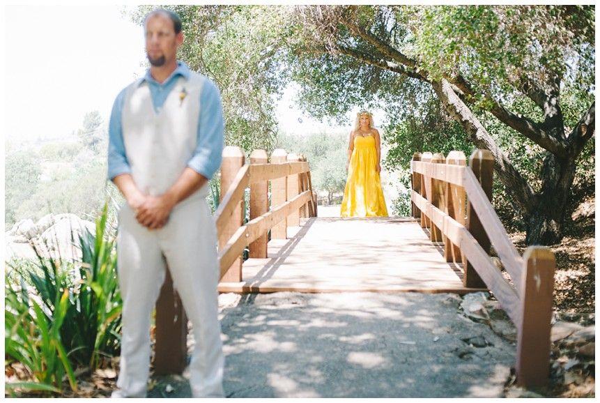 Chris Windy Summers Past Farms Wedding Spring Park Wedding Farm Wedding
