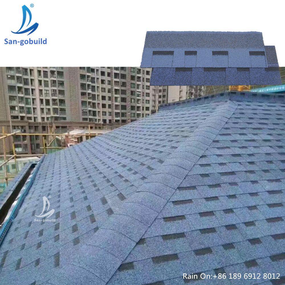 Hot Item Construction Material Asphalt Roofing Shingle Roofing Tile Sheet Asphalt Roof Shingles Roof Shingles Asphalt Shingles