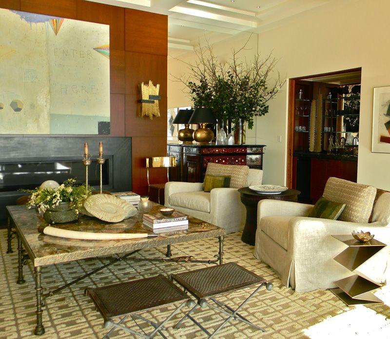Betterdecoratingbible: BetterDecoratingBible Home Interior Design Interior