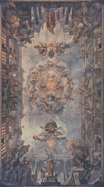Renaissance Art Aesthetic Wallpaper 49 Trendy Ideas In 2020 Renaissance Art Aesthetic Painting Aesthetic Art