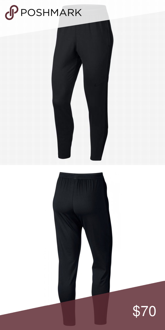 Nike dry squad soccer pants Women s Nike Dry Squad Football Pants give you  optimal sweat- e60907a4be