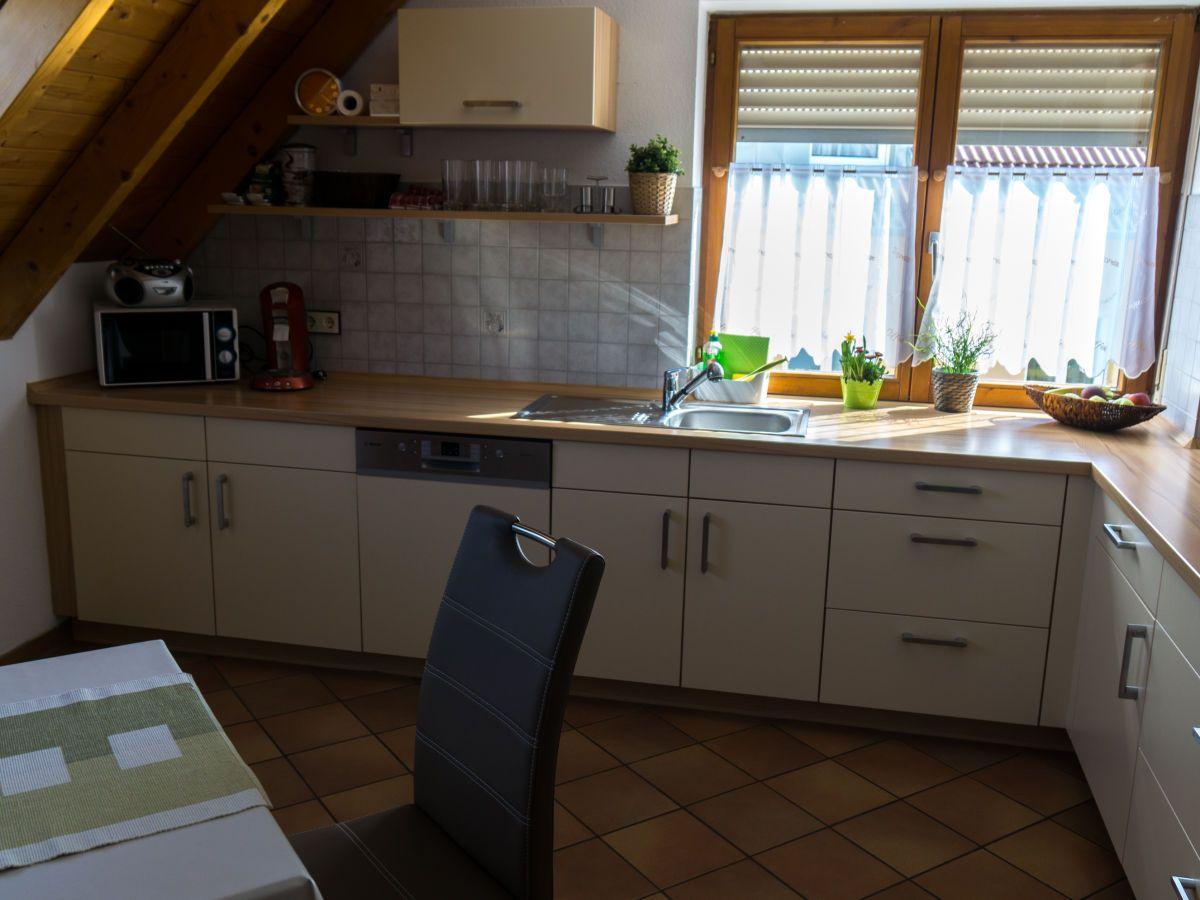 Pin von Martina auf Pfalz, Fewo | Pinterest | Pfalz und Küche