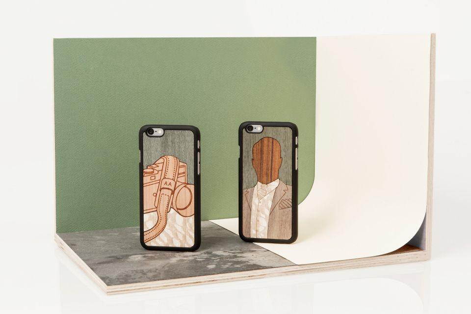 Wood-D-iphone-cases-03