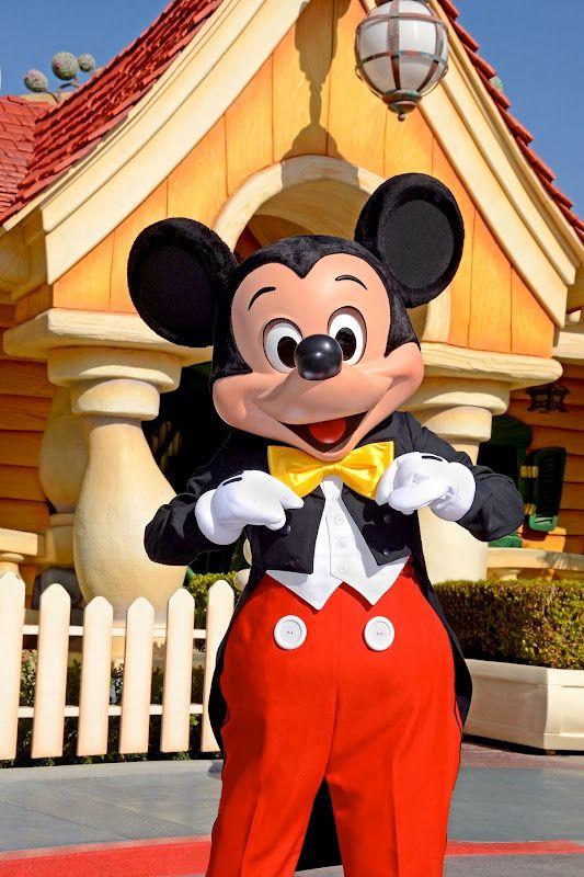 If I Could Make A Day For You Disneyland Disney Disneyland Planning