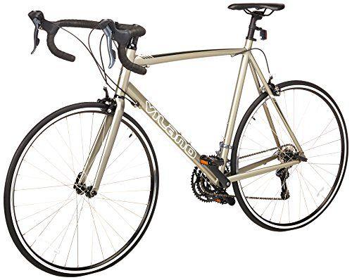 Vilano Forza 3 0 Aluminum Carbon Shimano Sora Road Bike
