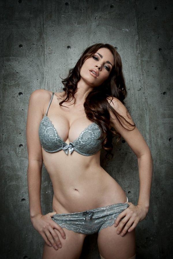 883f05d99bf Tanit Phoenix Belle Lingerie