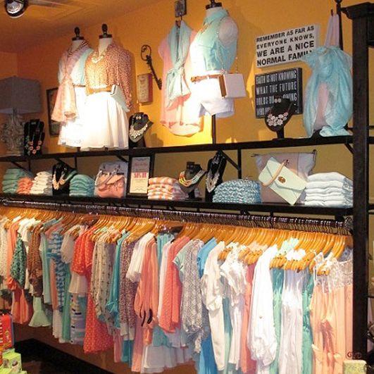 Francesca S Womens Clothing Stores Amp Online Boutique