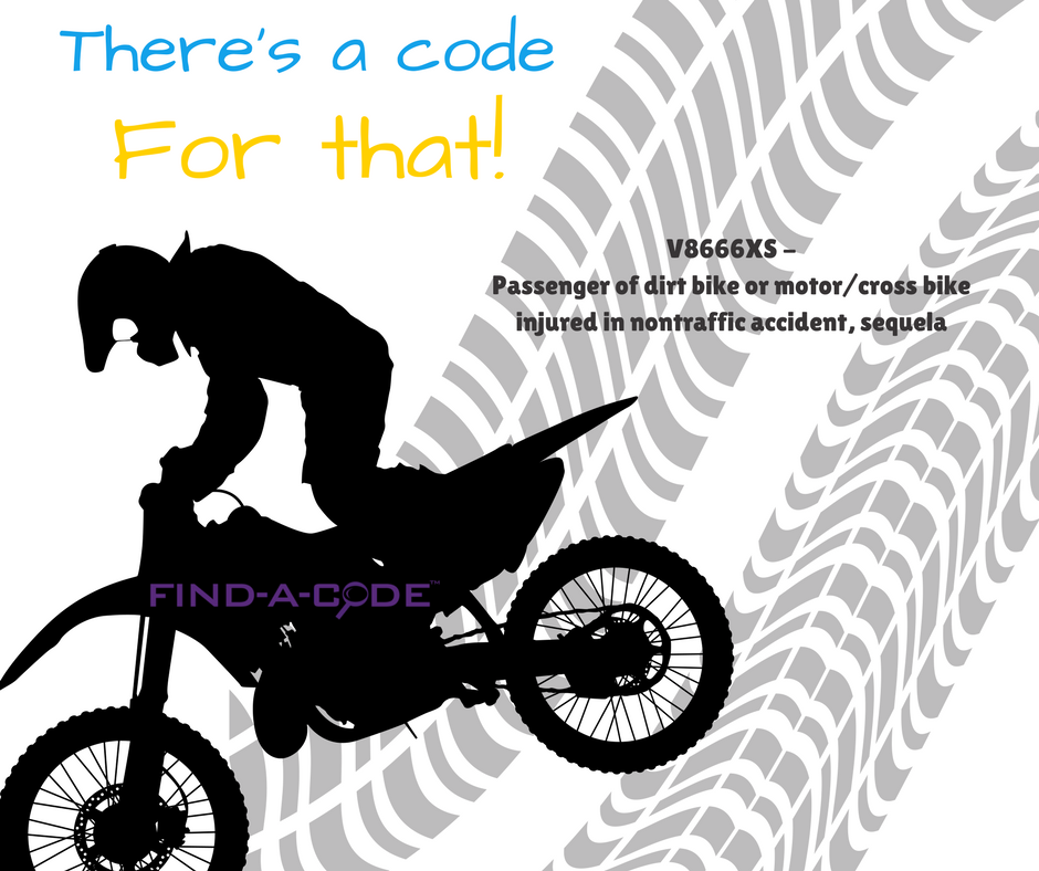 New 2018 ICD-10 codes coming OCT 1st    ICD-10   10 codes