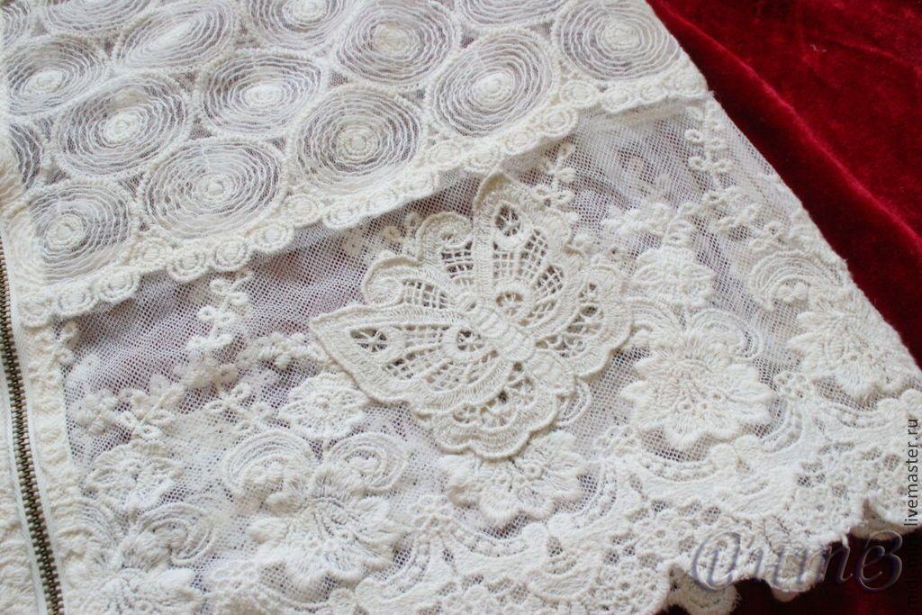Дольче габбана платье с цветами 62