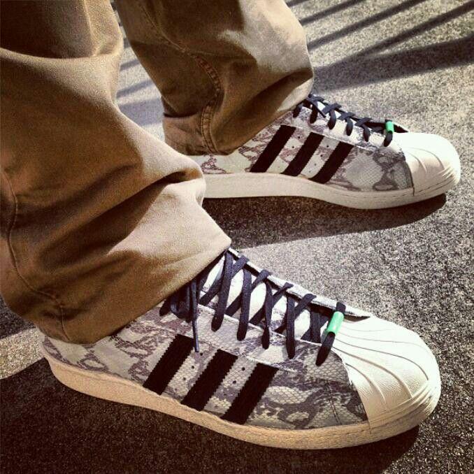 Adidas Superstar 2 Graffiti Shoes Hot Likeness White Black