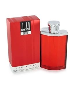 Dunhill Desire Edt For Men You Can Find This Www Perfumestore Sg Www Perfumestore My Www Perfumestore Ph Www Men Perfume Mens Fragrance Alfred Dunhill