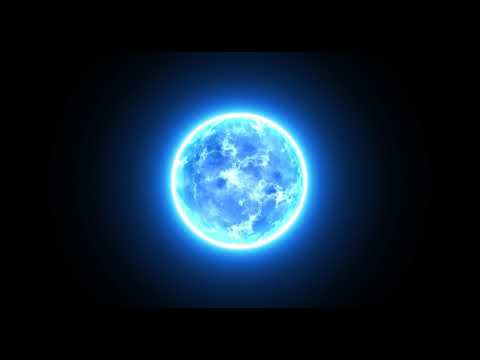 After Effects Tutorial Energy Ball Vfx Youtube After Effect Tutorial After Effects Energy Balls