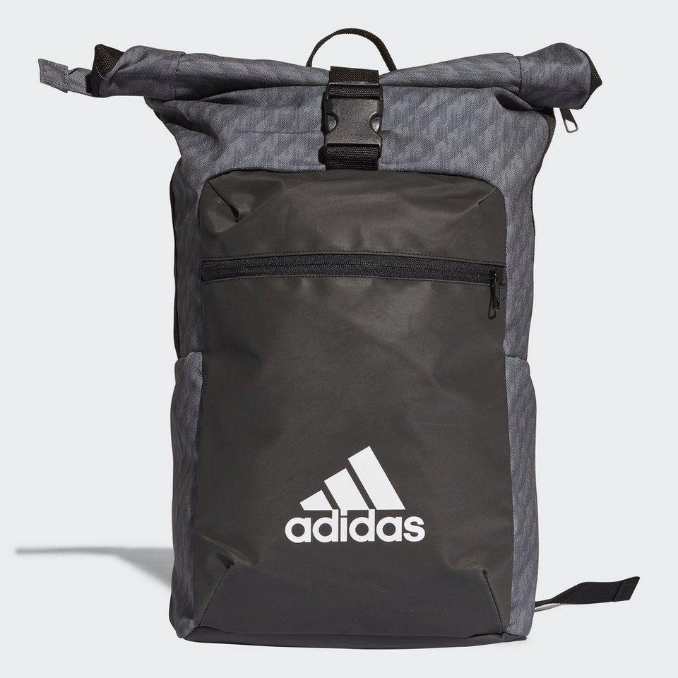 Damen Taschen & Damen Rucksäcke adidas Performance Tiro